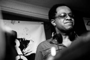 Rio Claro faz Mix Cultural com  rock, samba e hip hop