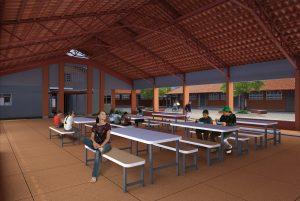 Rio Claro terá duas novas escolas para atender 1.560 crianças