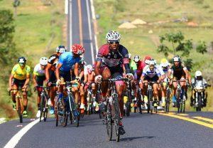 Abec/Setur Rio Claro é a equipe campeã da 15ª Volta Ciclística de Goiás