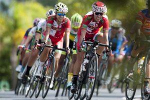 Equipe Abec/Setur Rio Claro retorna à elite do ciclismo nacional
