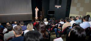 Potencial de Rio Claro para investimentos é destaque em workshop sobre crédito
