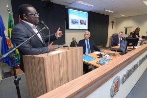 Rio Claro investe mais de 133 milhões em saúde