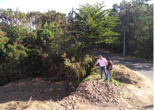 Prefeitura recupera galerias de água no Jardim Mirassol