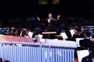 Rio Claro tem congresso de música no fim de semana