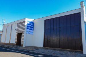 Prefeitura inaugura Central de Compras nesta quinta-feira