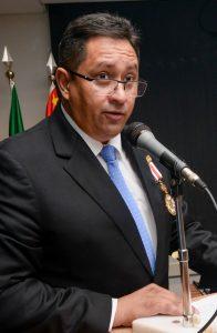 Rio Claro terá representante  no Ministério do Esporte