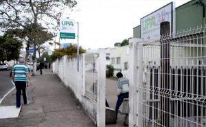 UPA Cervezão para por 90 minutos no domingo