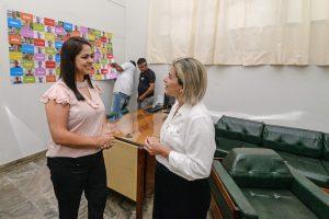 Rio Claro inaugura Núcleo de  Orientação ao Idoso na segunda-feira
