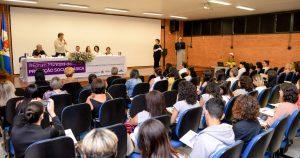 Rio Claro recebe inscrições  para o Fórum de Proteção Social