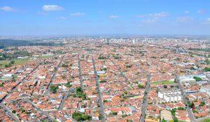 Rio Claro sedia evento sobre planejamento regional