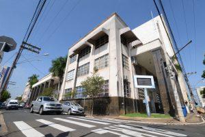 Prefeitura antecipa pagamento dos servidores municipais