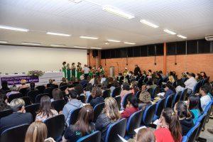 Rio Claro realiza Fórum  de Proteção Social Básica