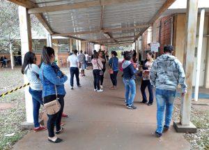 Saúde de Rio Claro abre mais de  90 vagas em concurso público