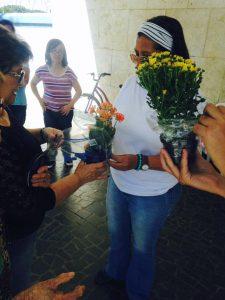 Finados: agentes estarão nos cemitérios   para orientar visitantes contra o Aedes