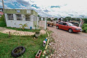 Rio Claro elimina 100 pontos de  descarte irregular de resíduos