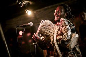 Música, debates e oficinas no Mês da Consciência Negra