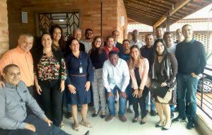 Conselho Municipal de Saúde cria Comissão intersetorial dos trabalhadores