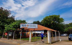 Bazar de Mães tem nova edição  nesse sábado no Lago Azul