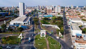 Prefeitura lança o programa  O Futuro Já / Rio Claro+10