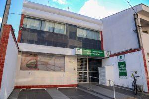 Prefeitura unifica centro de odontologia e instala serviço em novo prédio
